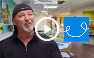 Reflection Dental Las Vegas Patient Testimonial Video